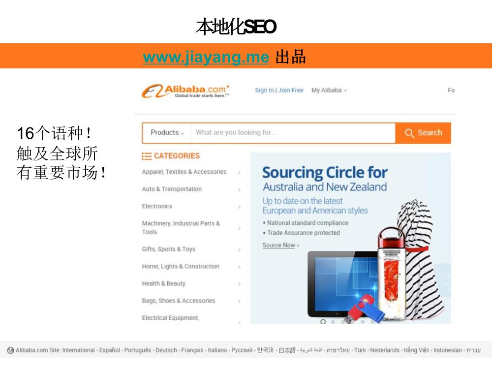 01102214381跨境电商如何靠SEO带来增长.pdf_45_.Png