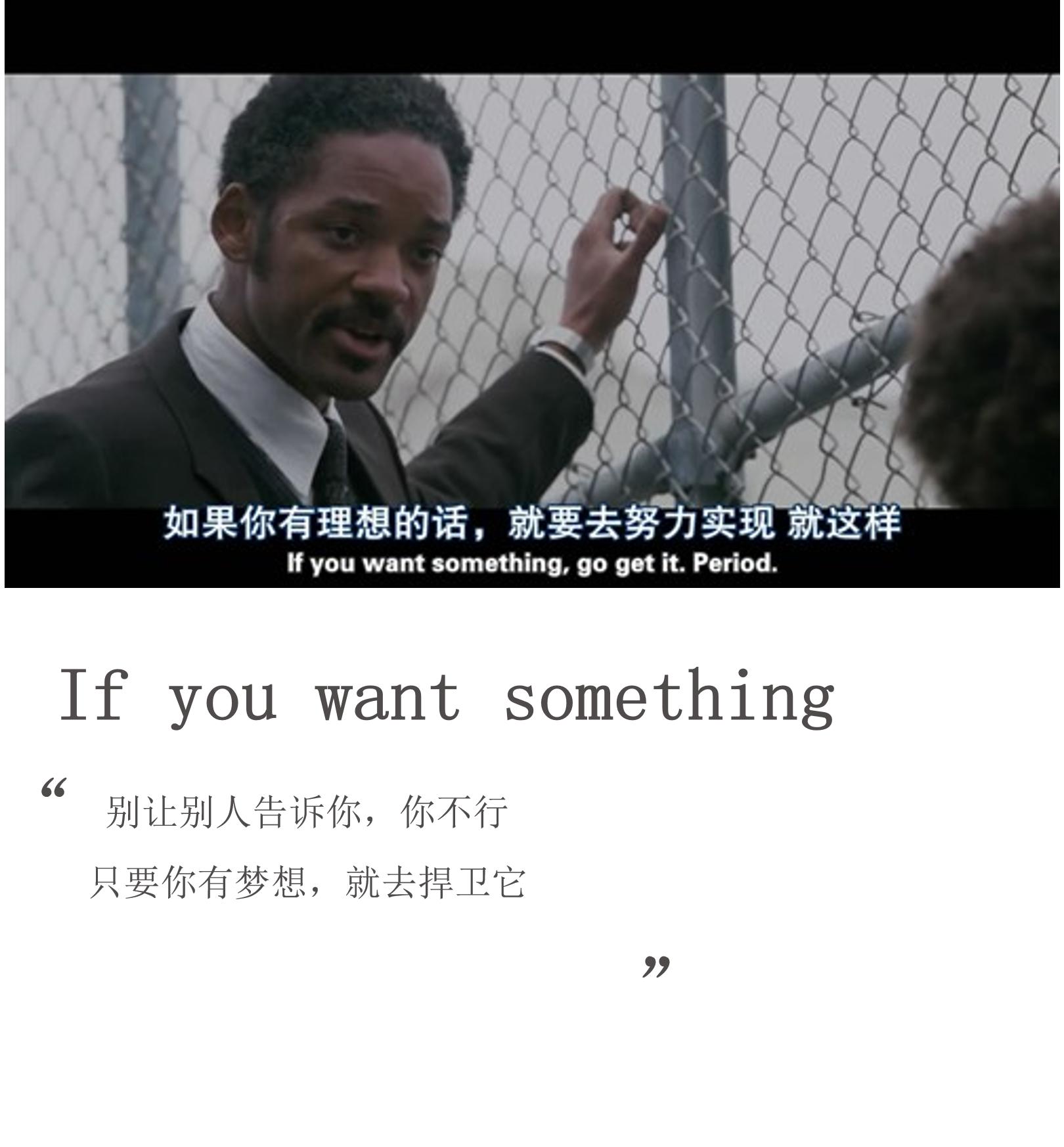 头图_(1)_01.png