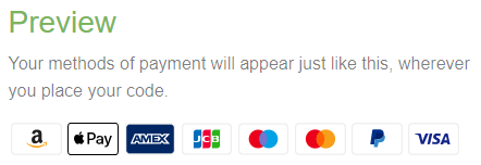 payment-preview.png